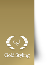 Gold Styling Italiana S.n.c.